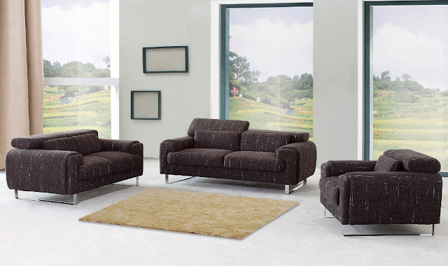 Awesome Living Room Furniture Sets Sale Beautiful Appearance