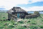 Isola Ccaño