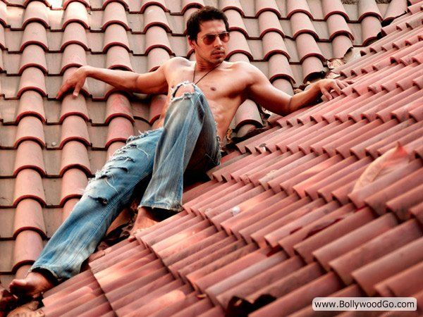 Ajay devgan bodybuilding tips