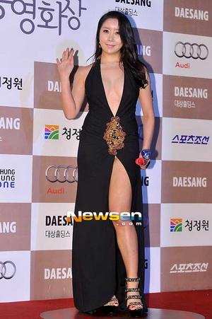 Ha Na Kyung-3