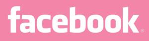 Sígume en Facebook: