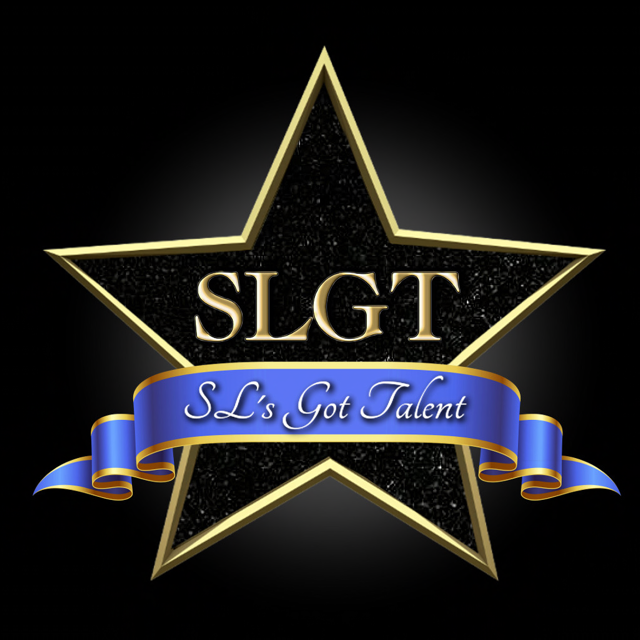SL's GOT TALENT