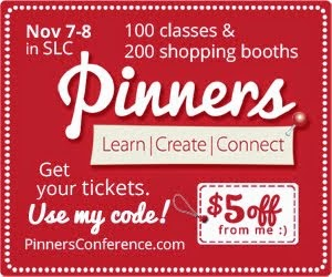 "Use discount code ""piecenquilt"" to save $5 per ticket!"