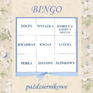 """Zabawa na blogu """"Szuflada"""""""