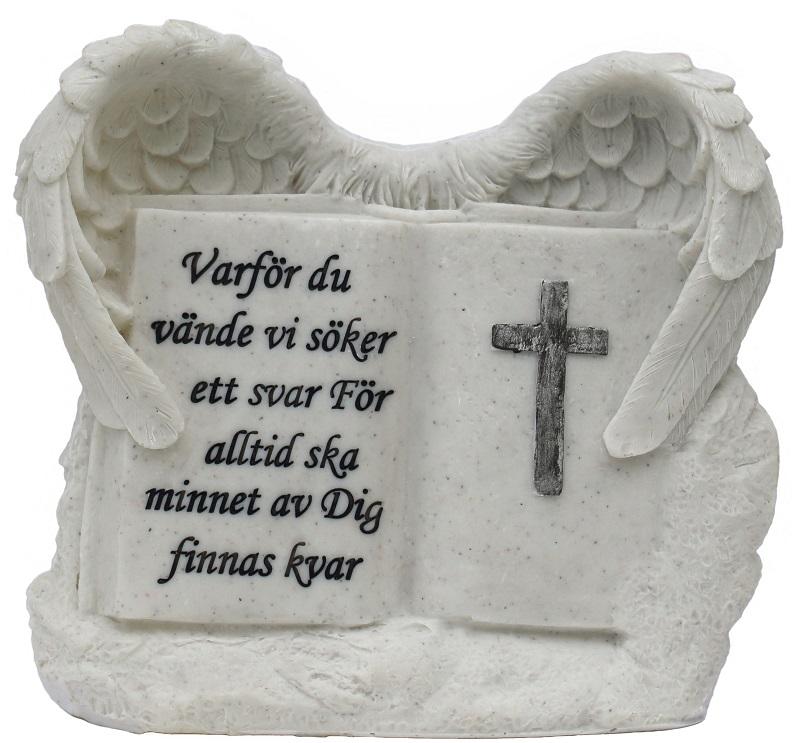 gravdekorationer alla helgon