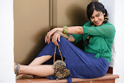 Heart Attack Heroine Adah Sharma Photos-thumbnail-6