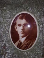 Teofil Busko