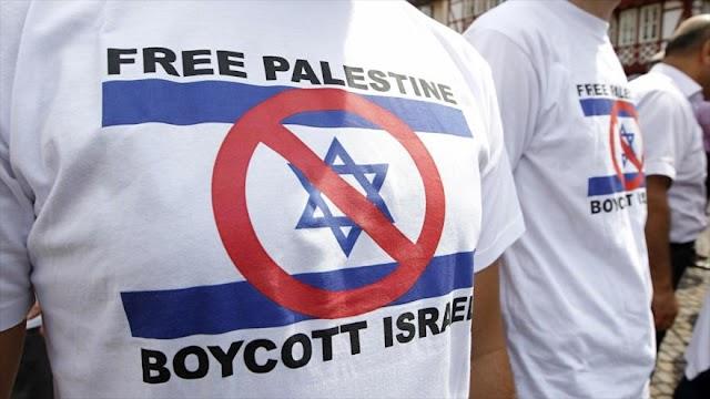 Los judíos y la cuestión del Sahara Occidental
