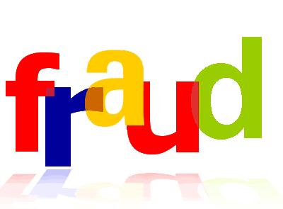 Fake Coach bags Fraud on ebay