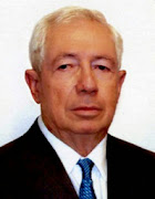 WALFRIDS ANTONIO POLONI