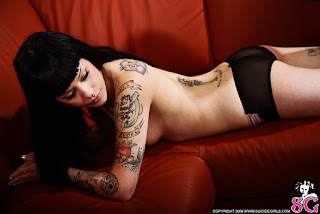 Sexy Adult Pictures - Gypsy_%2528SG%2529_Back_Room_22.jpg