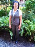 Docente de área de Ciencias Sociales: Sandra Pichardo