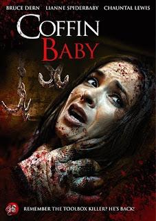 Ver online: Coffin Baby (La Masacre de Toolbox 2) 2013
