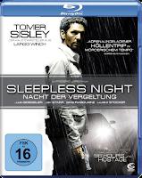Sleepless Night (2011)