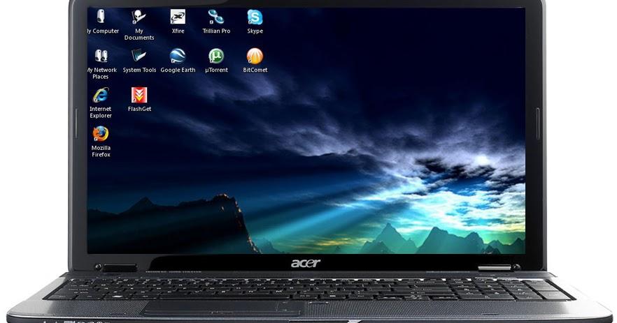 USB 2.0 External CD//DVD Drive for Acer Aspire V5-471p-6605