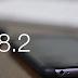 Download iOS 8.2 Beta 4 Firmware IPSW for iPhone, iPad, iPod & Apple TV via Direct Links