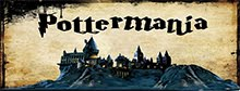 Pottermania 2017