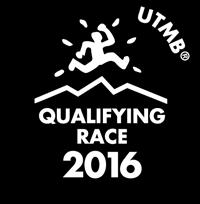 UTMB 2016 Qualifying Race