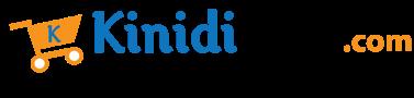 KinidiShop.com - Belanja Online itu Mudah, Hemat, dan Memuaskan