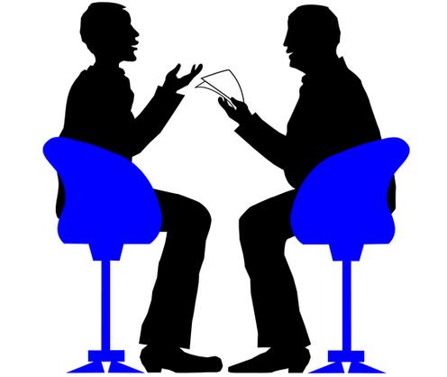 Cara Belajar Bahasa Inggris untuk Speaking Skill (Berbicara dan Percakapan)