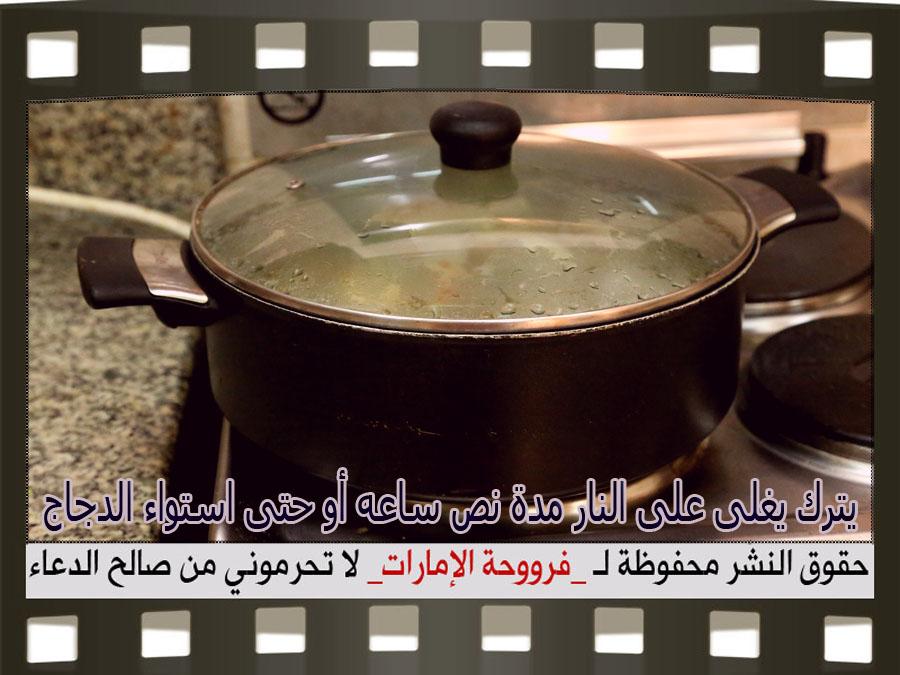 http://4.bp.blogspot.com/-aC-EkST2bbc/VWb6mN6vZBI/AAAAAAAAODU/q9WeZPPR-4c/s1600/7.jpg