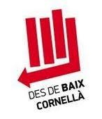 DES DE BAIX CORNELLÀ