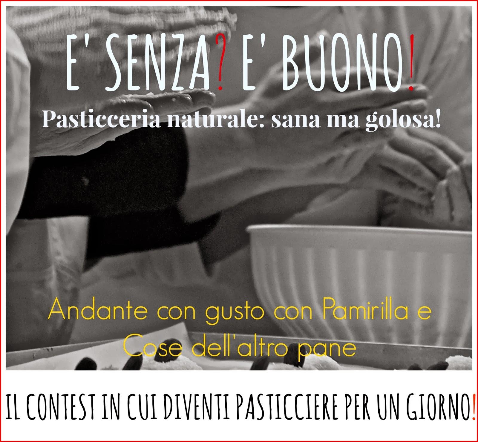 http://lasagnapazza.blogspot.it/2014/04/mini-koch-di-amaranto-con-pistacchi-e.html