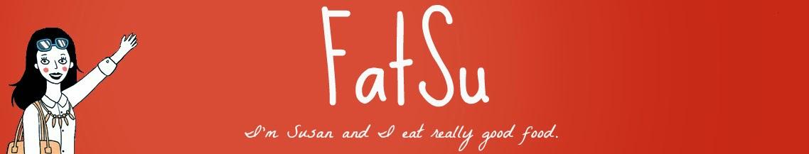 FatSu