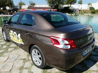 Peugeot+301+2.JPG