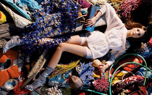 23209-Beautiful Fashion HD Wallpaperz