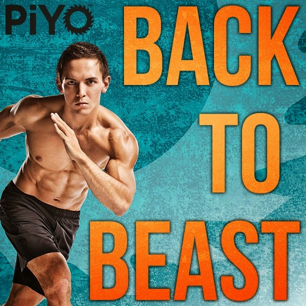 piyo workout reviews