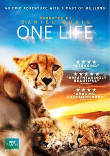 Ντοκιμαντέρ με Ζώα