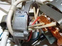 Service Elektronik Memperbaiki Kipas Angin