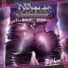 The Donnas: Bitchin'
