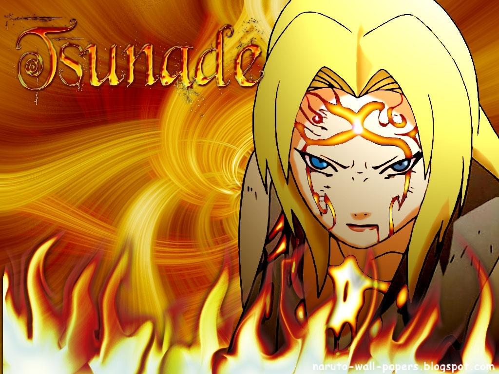 http://4.bp.blogspot.com/-aC9SO7bn9xw/Tp0vfgLo2bI/AAAAAAAABVU/0rrE1OZr5W4/s1600/Yondaime+Hokage+-+Tsunade+-+the+Legendary+Sannin+-+5th+Hokage+%25284%2529.jpg