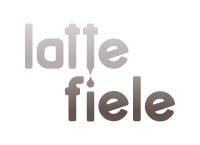 LatteFiele