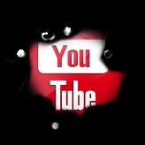 render creat icon youtube