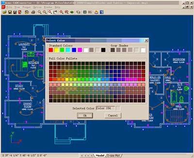 Download Acme CAD Converter 2015 8.6.8.1435 Multilingual Portable