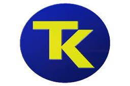 Radio Televizija Tuzlanskog Kantona TV