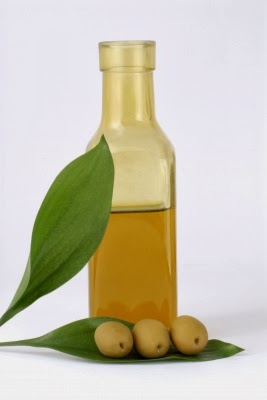 Aceite de oliva, grasas buenas para adelgazar, tipos de aceites