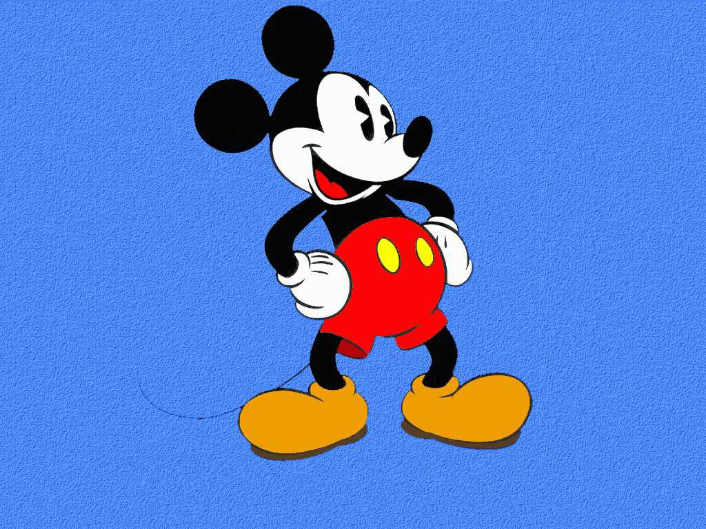 Fantastic Wallpaper Home Screen Mickey Mouse - mickey+mouse%C2%A0pictures+9  2018_94747.jpg