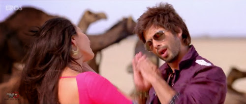 R... Rajkumar - 2013 Screenshots