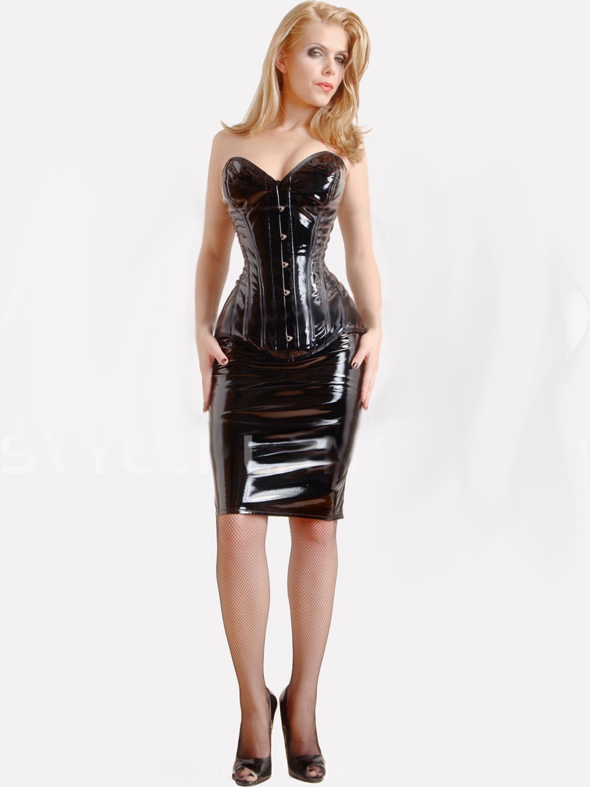 sexy+tight+corset+(37).jpg