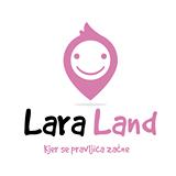 LaraLand
