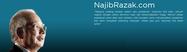 NajibRazak.com
