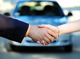 Situs Terbaik Dan Terpercaya Jual Beli Mobil Di Indonesia