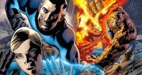 The Fantastic Four Film