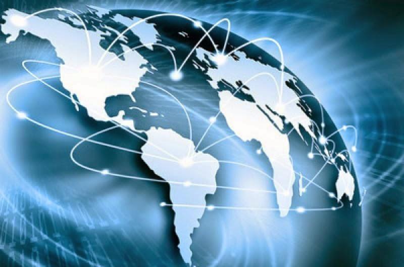 Cara Monitoring Jaringan Menggunakan Network Protocol Analyzer