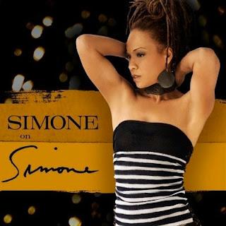 Simone – Simone On Simone