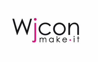 Wjcon - Make It